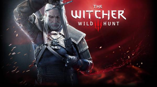 游戏渠道商爆料 《巫师3 年度版》将会登陆Switch