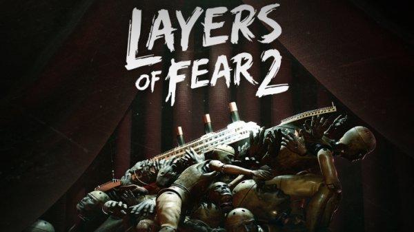 《层层恐惧2》评测:名副其实的疯狂深渊