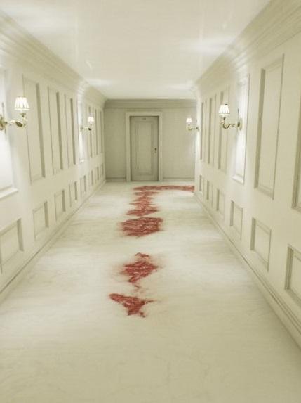 《层层恐惧2》评测:抽象主义下的精神深渊