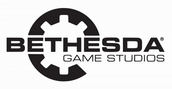 B社谈《辐射76》回归Steam 方便为游戏加入Mod