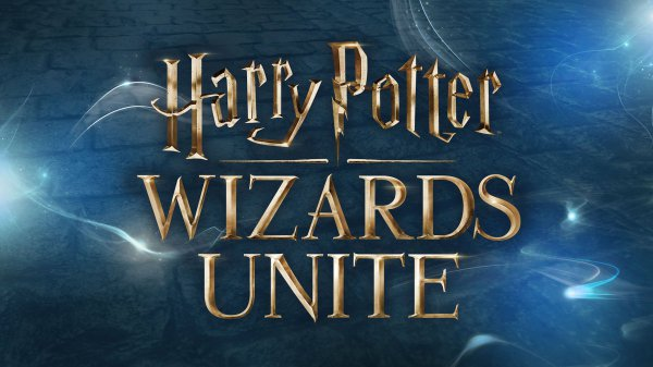 《哈利波特》AR手游新预告公布 6月21日上线