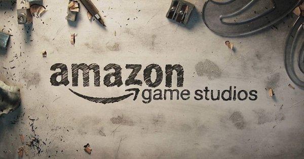 亚马逊联手国内游戏厂商 打造全新《?#23500;?#29579;》网游