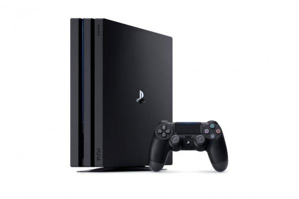 出货量正式突破1亿台 PS4成为史上最快破亿主机