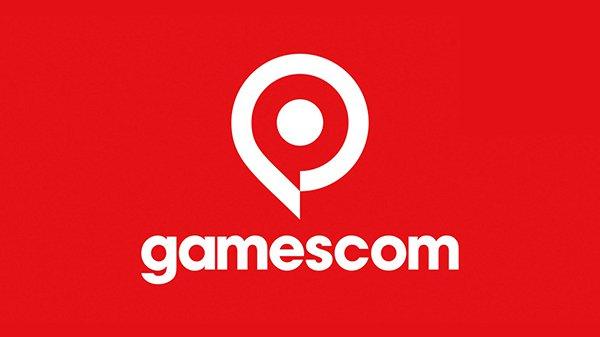 任天堂公布科隆展参展阵容 六款新作现场试玩