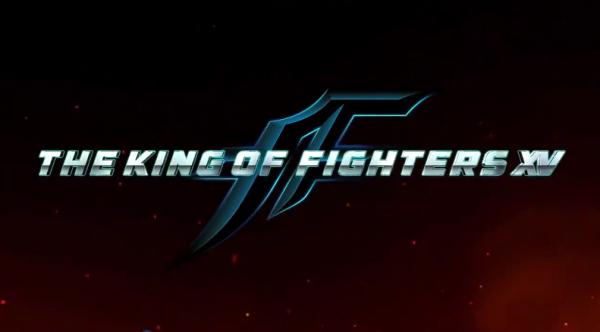 《拳皇15》首支�A告公布 �幻4打造 2020年�l售