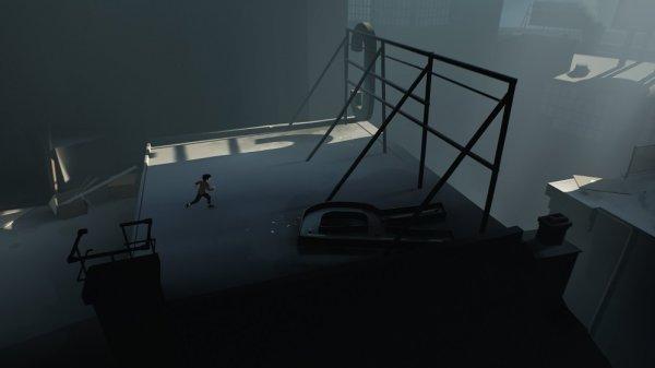 Epic喜加二:独立佳作《蔚蓝》《Inside》免费领