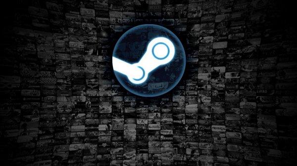 "Steam2019年秋季促销时间或确定 又要""剁手""啦"