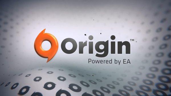 两大平台强强联手?EA游戏有望在Steam平台发售