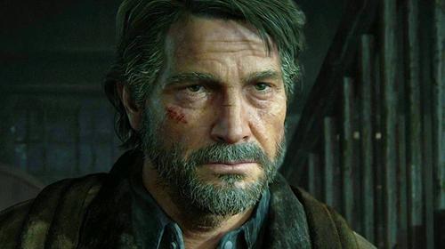 索尼宣布《最后生还者2》跳票 2020年5月29日发售