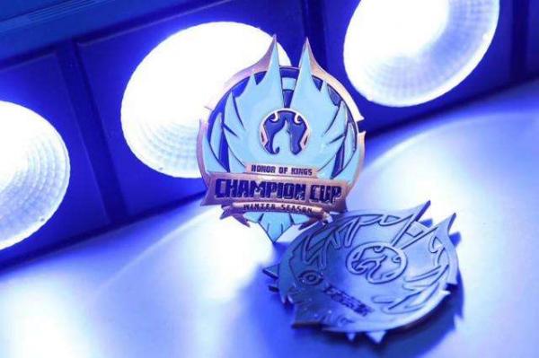 KPL秋季赛季后赛11月14日开战 冠军杯选拔赛即将来袭