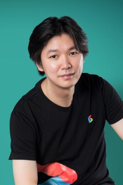 盛趣游戏副总裁谭雁峰将出席2019DEAS