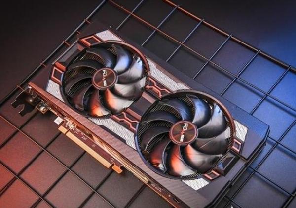 AMD护航NEST Pro Series 2019全球总决赛完美谢幕