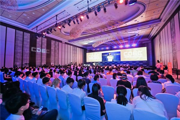 年度荣耀 上海汉威信恒荣膺2019年度中国游戏产业支持奖
