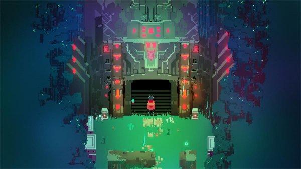 Epic喜加一 高分动作冒险RPG《光明旅者》免费领