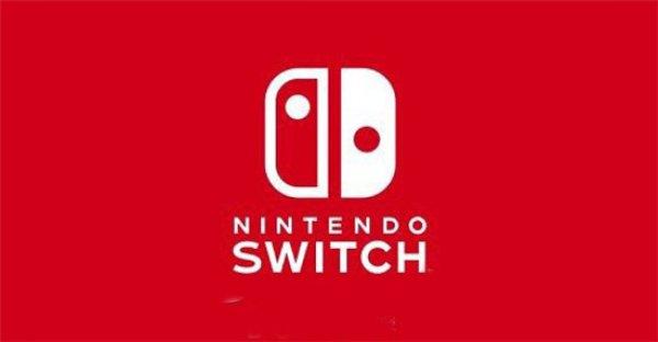 《卫宫家今天的饭》将改编为游戏 2020年登陆Switch