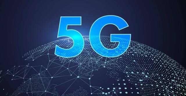 5G时代到来!VR能否与它并行?