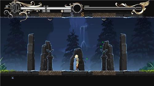 《罗德岛战记》新游戏3月13日登陆Steam抢先体验