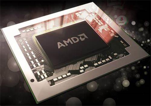 AMD让玩家放心 次时代游戏机仍将按计划上市
