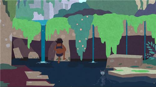 Epic本周喜加一 免费领《短途徒步旅行》等3款游戏