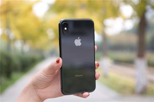 5.4寸版iPhone 12曝光:几乎没刘海 京东方供应OLED屏