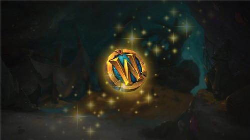 魔兽世界怀旧服时光徽章上线时间图片