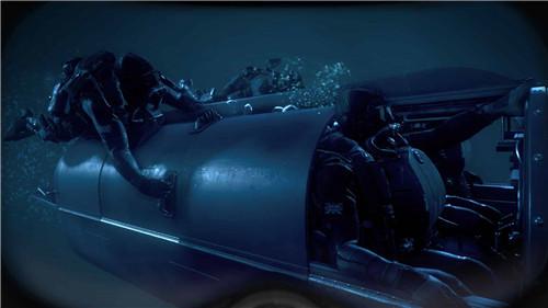 《使命召唤:现代战争2》高清复刻版预告 4月30日登陆PC