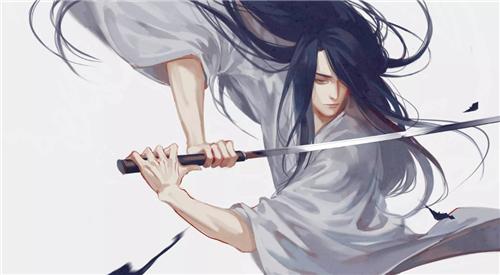 剑与远征联动引热议 橘右京成游戏届红人
