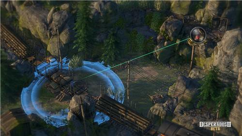 《赏金奇兵3》Steam版预售开启 国区售价259元