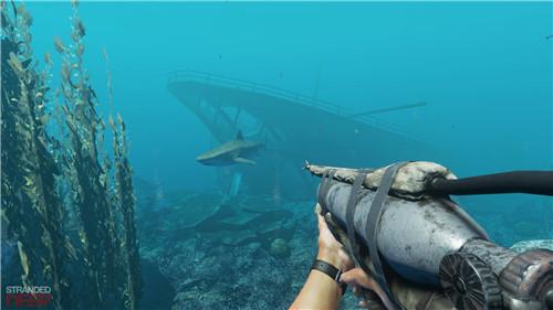 《荒岛求生》PS4和Xbox One版发售日公布