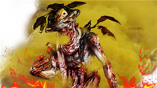 网传《使命召唤17》将重制系列热门僵尸模式地图