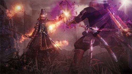《仁王2》销量突破百万 游戏更新拍照模式、新支线