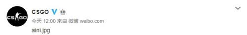 """《CS:GO》神秘预告6月1日要""""给""""了 火麒麟还是起源2?"""