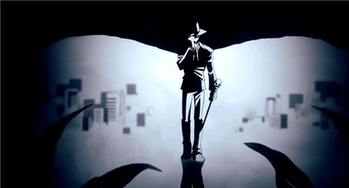 《妖怪人贝姆》新剧场版预告 经典名作50周年纪念版