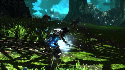 微软商店显示《阿玛拉王国:惩罚 重置版》8月11日发售