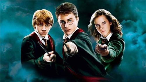 《哈利波特》RPG超多细节泄露 今年8月正式对外公布
