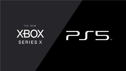 PS5超高速SSD和Xbox Series X更稳定4K帧数你选哪个?