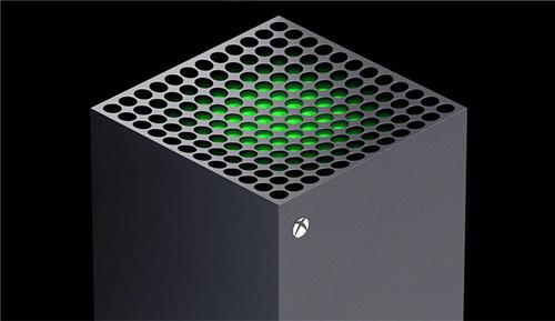 传低配版次世代Xbox和Series X使用相同CPU