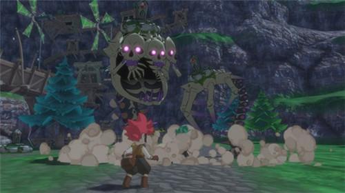 《小镇英雄》已登陆Xbox One 美区售价约151元
