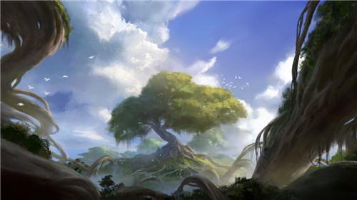 全战开发商公布下半年发售计划 《三国》南蛮DLC将至