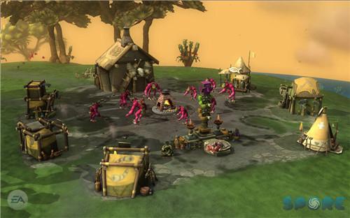 steam特惠:《空洞骑士》《杀戮尖塔》《星露谷物语》等