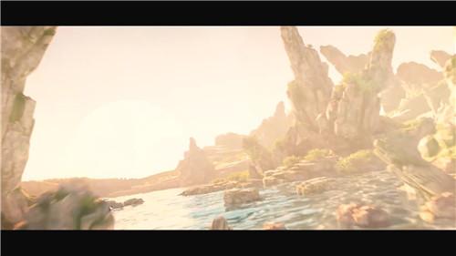 《铁甲飞龙:重制版》今年底发售 登陆PC/XB1/PS4
