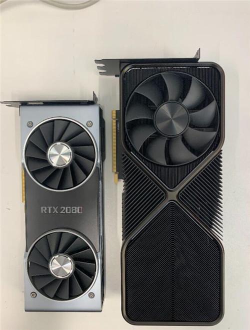 RTX 30显卡价格预测 13999元的RTX3090要不要?