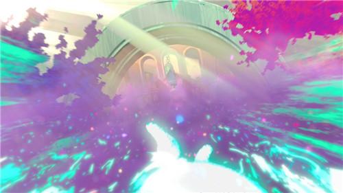 《激战2》今年11月登陆Steam 第三款资料片明年上线