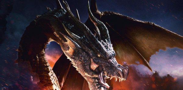 怪物猎人世界冰原大型更新上线时间及介绍 第五弹更新总结