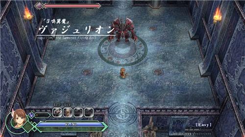 经典《伊苏:起源》特别版确定10月1日发售 登陆Switch/PS4