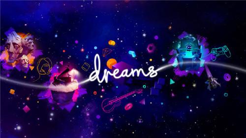 《梦境》开发商Media Molecule联合创始人宣布离职