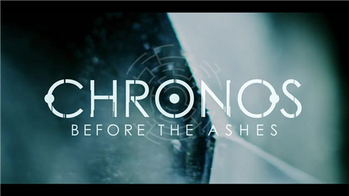 《Chronos: Before the Ashes》面向全平台公布