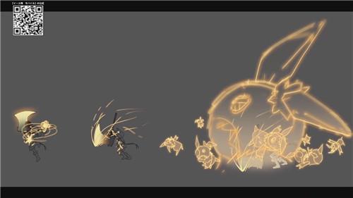 东京电玩展2020:《伊苏8》手游全新宣传片公开