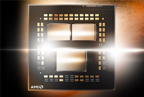 AMD公布Zen 3处理器及Radeon RX 6000显卡