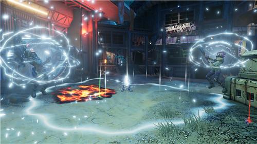 《无主之地3》公布季票2信息 将收录两款新DLC